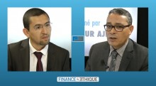 « Finance islamique au Maghreb : focus sur la Tunisie »