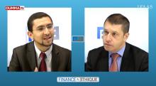 La finance islamique en France : entretien exclusif avec Paris Europlace