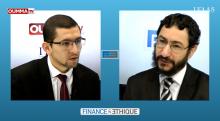 « Finance islamique au Maghreb : focus sur l'Algérie »
