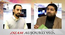 Que peut apporter la pensée d' Al-Ghazâlî aux musulmans d'aujourd'hui?