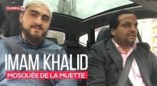 """En Islam, la vie est sacrée !"""