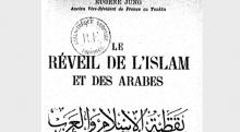 Eugène Yung, un grand connaisseur de l'islam et du monde arabe