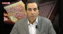 Louis Massignon:  une grande figure française de l' islamologie