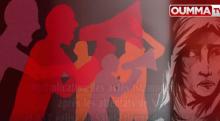 Vidéo sur la montée de l'islamophobie depuis les derniers attentats