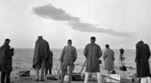 Des prisonniers algériens ont-ils été utilisés comme cobayes humains lors des essais nucléaires français dans le sahara algérien?