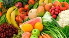 La liste des fruits et légumes les plus contaminés par les pesticides