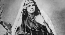 Isabelle Eberhardt, le destin exceptionnel d'une Occidentale convertie à l'islam