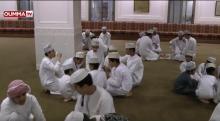 Ramadan à Oman: musulmans et non-musulmans rompent le jeûne ensemble