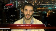 Un tour du monde des musulmans