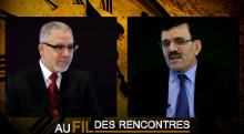 Entretien exclusif avec Ali Larayedh, ex- Premier ministre tunisien