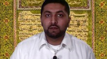 La modestie du Prophète Muhammad