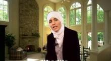 Quand travail et hijab ne font pas bon ménage (sauf pour faire des ménages)
